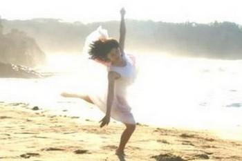 mareダンス.jpg