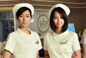 nurse堀北真希.jpg